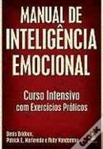 Manual de Inteligência Emocional
