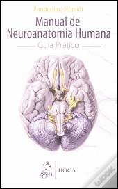 Manual de Neuroanatomia Humana