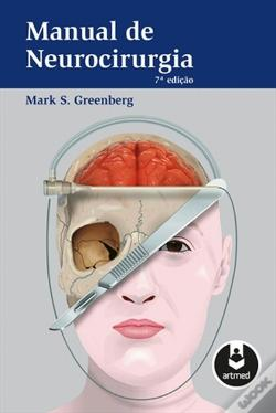 Wook.pt - Manual de Neurocirurgia