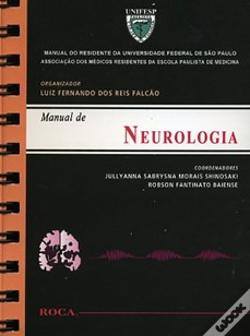 Wook.pt - Manual de Neurologia