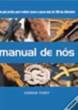 Wook.pt - Manual de Nós