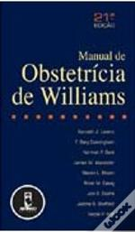 Manual de Obstetrícia de Williams