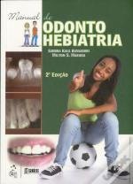 Manual de Odontohebiatria