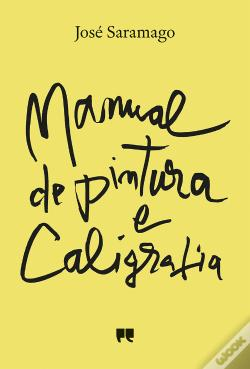 Wook.pt - Manual de Pintura e Caligrafia