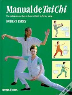 Wook.pt - Manual de Tai Chi