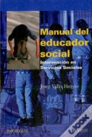 Manual Del Educador Social