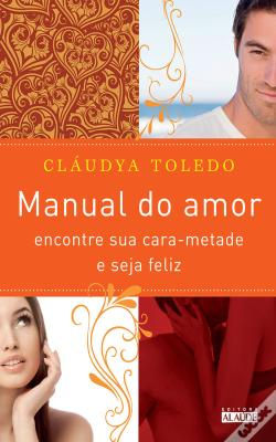 Wook.pt - Manual Do Amor