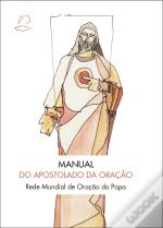 Manual do Apostolado da Oração