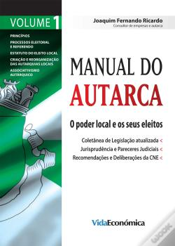 Wook.pt - Manual do Autarca