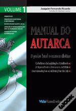 Manual do Autarca - Volume 1
