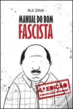 Manual do Bom Fascista