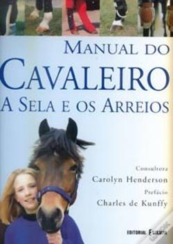 Wook.pt - Manual do Cavaleiro