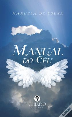 Wook.pt - Manual do Céu