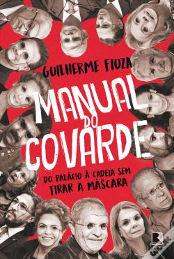 Wook.pt - Manual Do Covarde