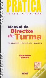 Manual do Director de Turma