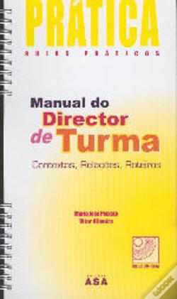 Wook.pt - Manual do Director de Turma