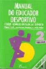 Manual do Educador Desportivo 2