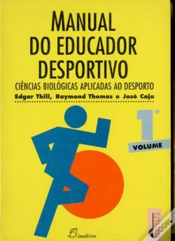 Wook.pt - Manual do Educador Desportivo I