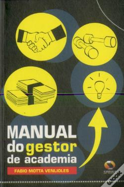 Wook.pt - Manual do Gestor de Academia