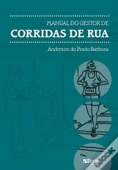 Manual Do Gestor De Corridas De Rua