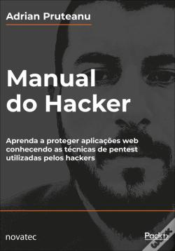 Wook.pt - Manual Do Hacker