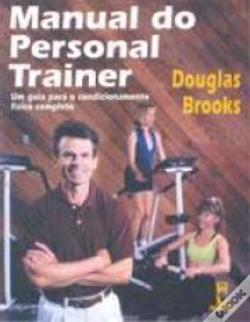 Wook.pt - Manual do Personal Trainer