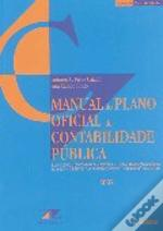 Manual do Plano Oficial de Contabilidade Pública