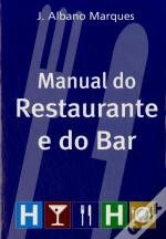 Manual do Restaurante e do Bar