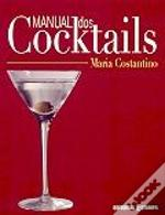 Manual dos Cocktails
