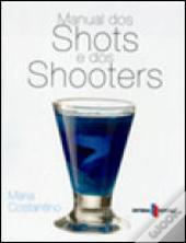 Manual dos Shots e dos Shooters