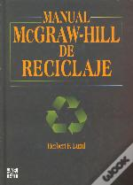 Manual McGraw-Hill de Reciclaje