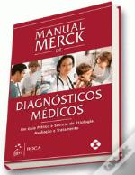 Manual Merck de Diagnósticos Médicos