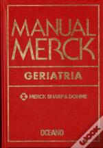 Manual Merck de Geriatria