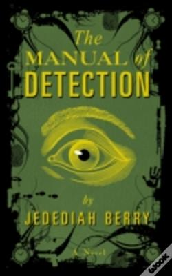 Wook.pt - Manual Of Detection