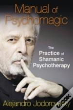 Manual Of Psychomagic