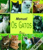 Manual Os Gatos