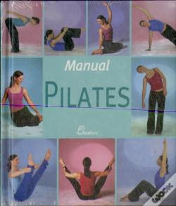 Wook.pt - Manual Pilates