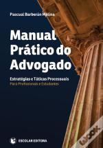 Manual Prático do Advogado