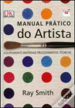 Manual Prático do Artista