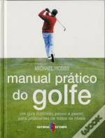 Manual Prático do Golfe