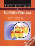 Manual Simplificado de Enceramento Progressivo