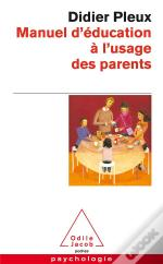 Manuel D Education A L Usage Des Parents