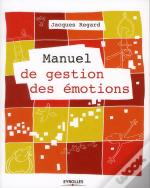 Manuel De Gestion Des Emotions