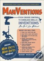 Manventions