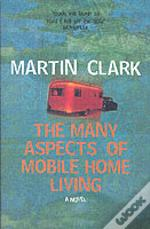 Many Aspects Of Mobile Home Living