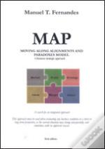 MAP - Moving Along Alignments and Paradoxes Model