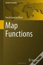 Map Functions