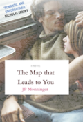 Map That Leads To You The