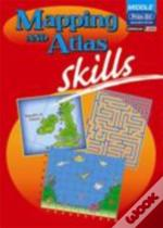 Mapping And Atlas Skills