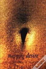 Mapping Desires